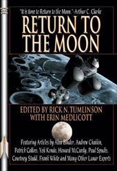 Return to the Moon 7725840