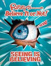Ripley's Believe It or Not! Seeing Is Believing! 7720977