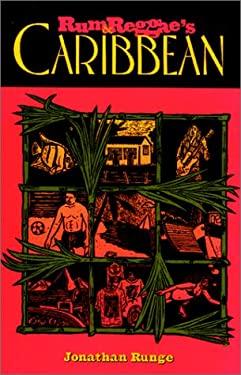 Rum & Reggae's Caribbean 9781893675025