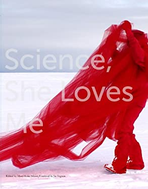 Science, She Loves Me 9781894773379