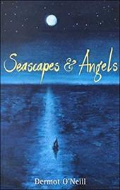 Seascapes and Angels