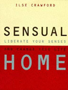 Sensual Home 9781899988174