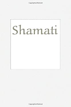 Shamati: I Heard 9781897448106