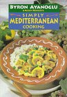 Simply Mediterranean Cooking 9781896503684