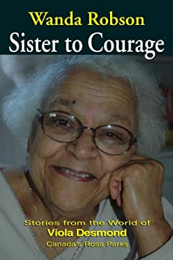 a review of the story collection profile of courage The paperback of the profiles in courage by john f kennedy profile in courage&quot books as a very important part of my collection.