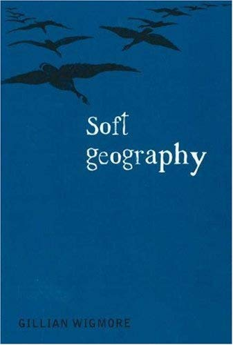 Soft Geography 9781894759236