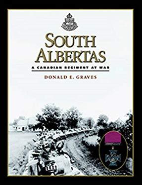 South Albertas 9781896941394