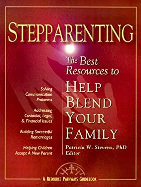 Stepparenting 9781892148131