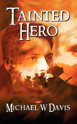 Tainted Hero 9781897445396