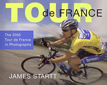 Tour de France 9781892495501