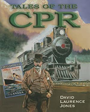 Tales of the CPR: Gift Edition 9781894856102