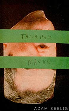 Talking Masks: (Oedipussy) 9781897388396