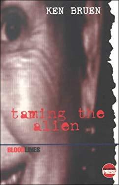 Taming the Alien 9781899344499