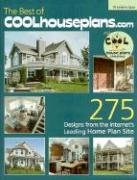 The Best of Coolhouseplans.com: Premiere Issue 9781893536234
