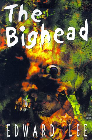 The Bighead 9781892950130
