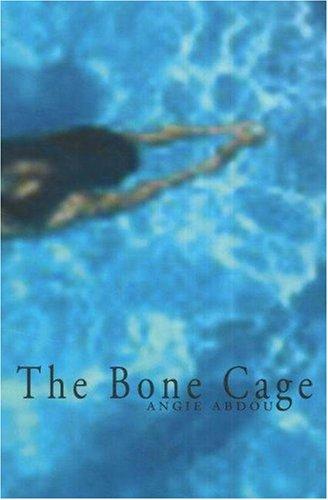 The Bone Cage 9781897126172