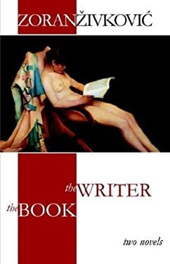 The Book / The Writer 9781894815888