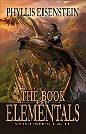 The Book of Elementals: Volume 1 & 2 7712462