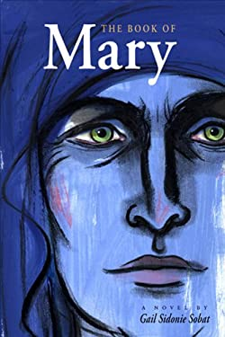 The Book of Mary 9781894549547