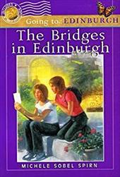 The Bridges in Edinburgh