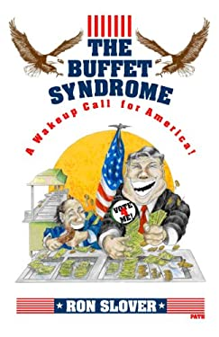 The Buffet Syndrome