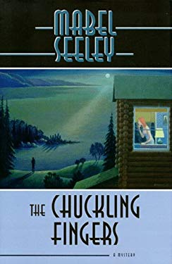 The Chuckling Fingers 9781890434083