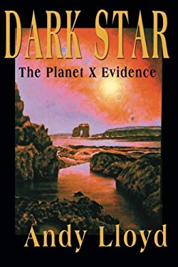 The Dark Star 9781892264183