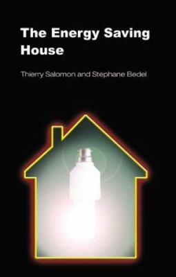 The Energy Saving House