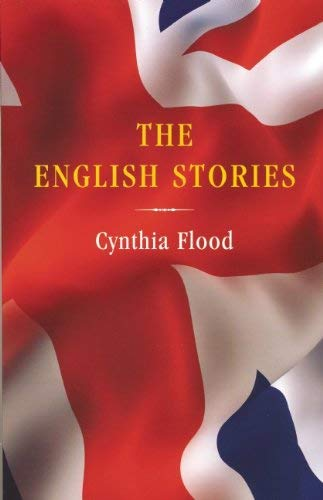The English Stories 9781897231562