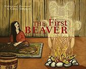 The First Beaver 7726127