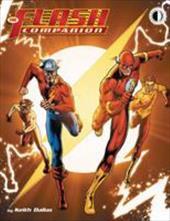 The Flash Companion 7720808