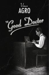 The Good Doctor 15746335