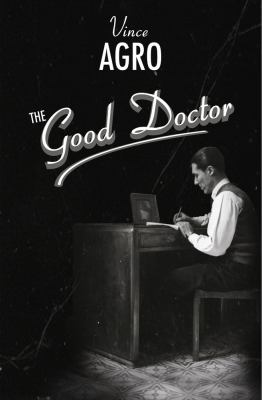 The Good Doctor 9781894987615