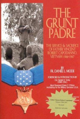 The Grunt Padre 9781891280177