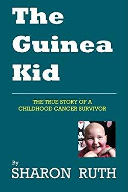 The Guinea Kid 9781894966016