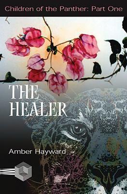 The Healer 9781895836899