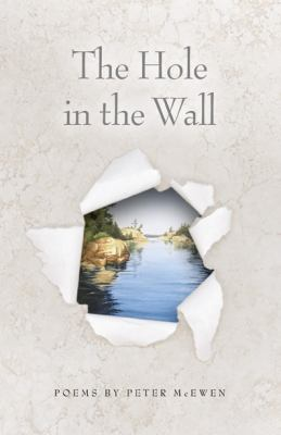The Hole in the Wall 9781896350318