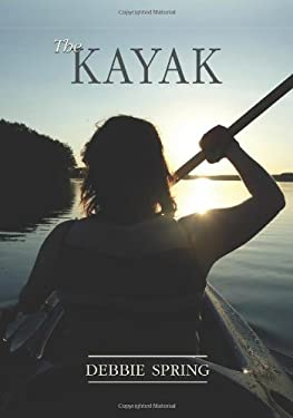 The Kayak 9781897235713