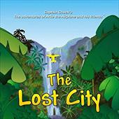 The Lost City 7710345