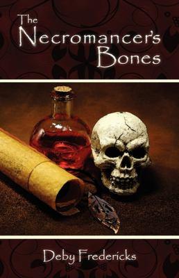 Necromancer's Bones 9781896944913
