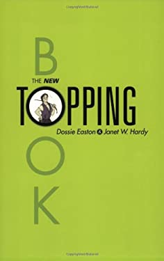 The New Topping Book 9781890159368