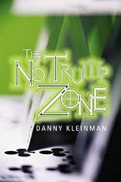 The Notrump Zone 9781894154703