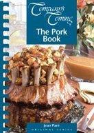 The Pork Book 9781895455939