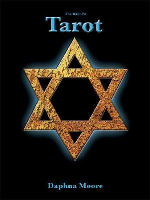 The Rabbi's Tarot 9781892693402
