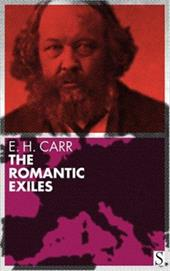 The Romantic Exiles 7735253