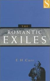 The Romantic Exiles 7735236