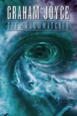 The Stormwatcher the Stormwatcher 9781892389367