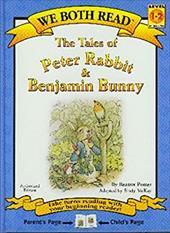 The Tales of Peter Rabbit & Benjamin Bunny