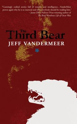 The Third Bear 9781892391988