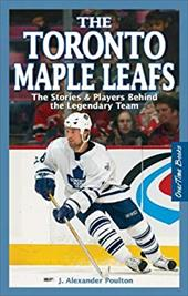 The Toronto Maple Leafs 7732871